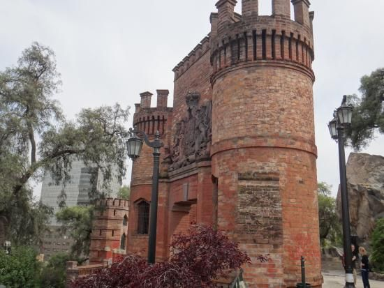 castillo-hidalgo.jpg (550×413)
