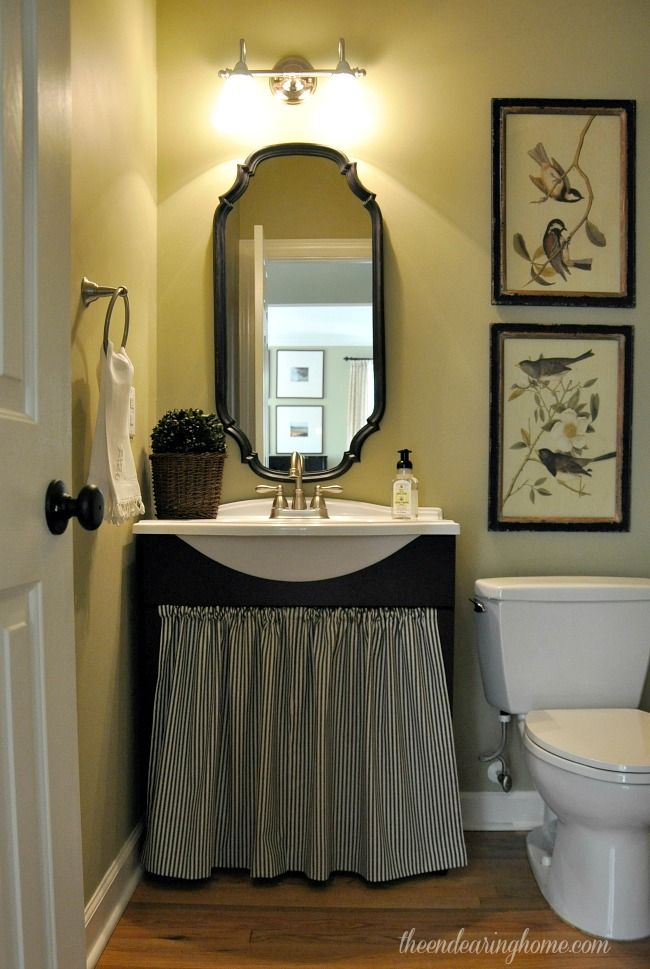 32 Best Images About Bathroom Ideas On Pinterest Colors