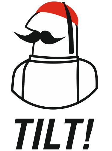 Η TILT! Gifts & Souvenirs, μία νέα επιχείριση από τη Θεσσαλονίκη, είναι έτοιμη να ταράξει τα νερά της Ελλάδας προσφέροντάς μας ... ενθύμια! Συνδυάζοντας το παραδοσιακό με το μοντέρνο, δημιουργεί σουβενίρ που σκιαγραφούν την χώρα μας με μια σύγχρονη άποψη, σεβόμενη φυσικά την παράδοση που αποτελεί την αστείρευτη πηγή έμπνευσής της.        Φιγούρες με παραδοσιακή αμφίεση, γαϊδουράκια και πελεκάνοι, Ακρόπολη και Λευκός Πύργος, τοπία, όψεις ή μορφές που χαρακτηρίζουν και αναδεικνύουν τη μον...