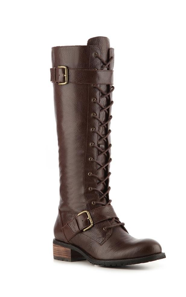 Crown Vintage Boots 55