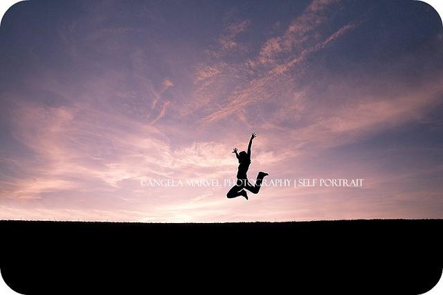 jump: Photo Ideas