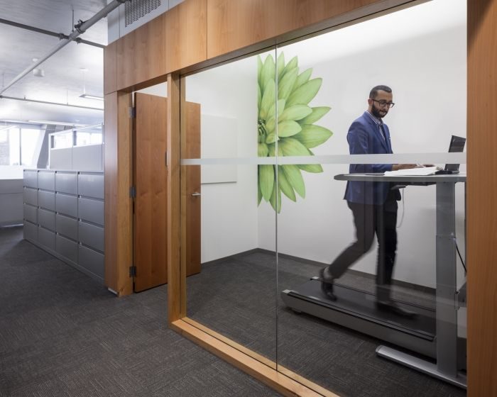 vancouver office space meeting rooms. telus headquarters u2013 vancouver bc canadagarden officecommercial interiorsoffice spacesarrow office space meeting rooms t