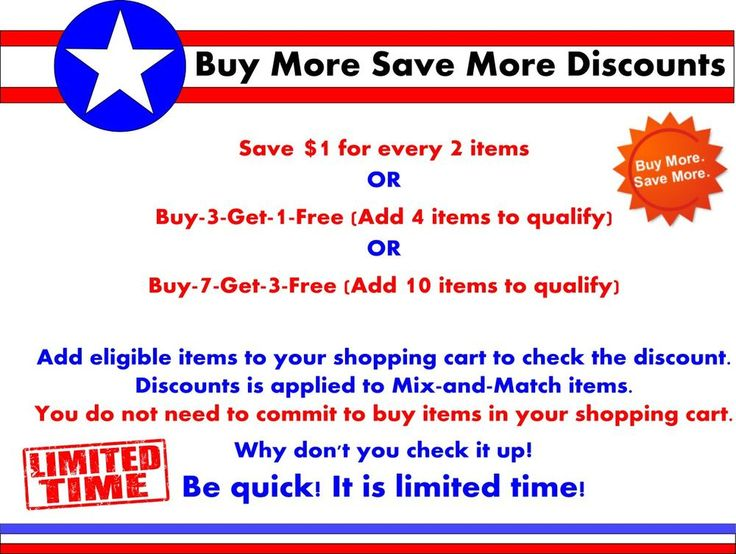 Items in BBTrims store on eBay!