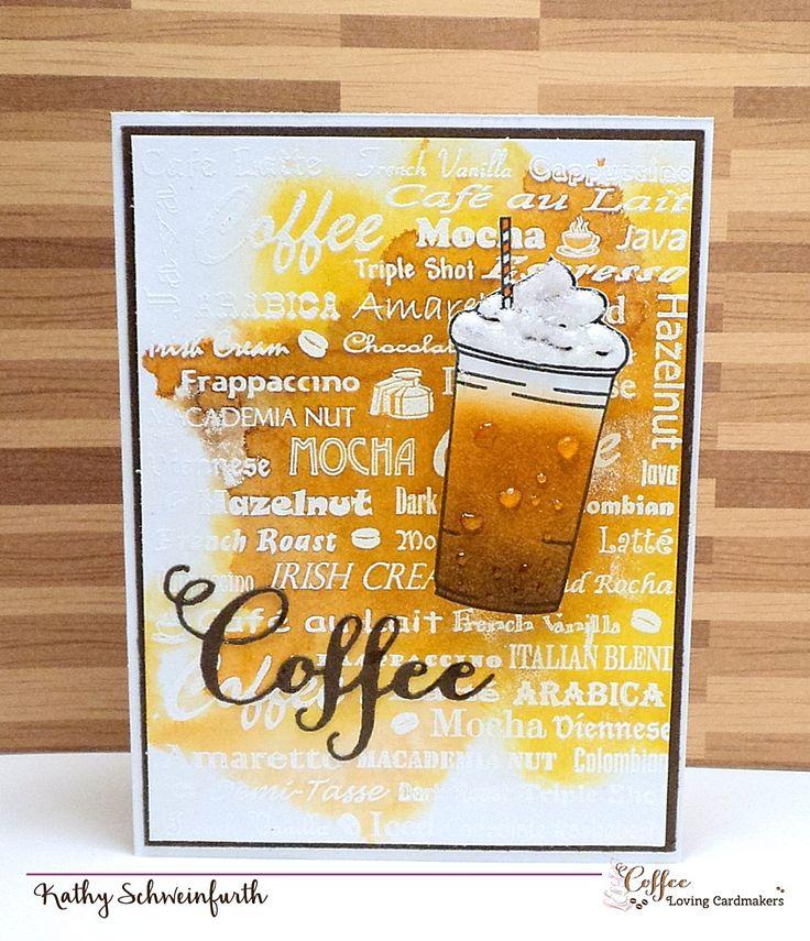 coffee-loving-cardmarkers-10-29-16-d                                                                                                                                                                                 More