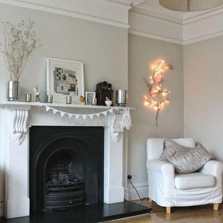 1000 ideas about dado rail on pinterest hallways beige. Black Bedroom Furniture Sets. Home Design Ideas