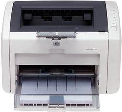 HP Laserjet 1022n Driver Download - https://twitter.com/RaishaCloudly/status/694860582084853760