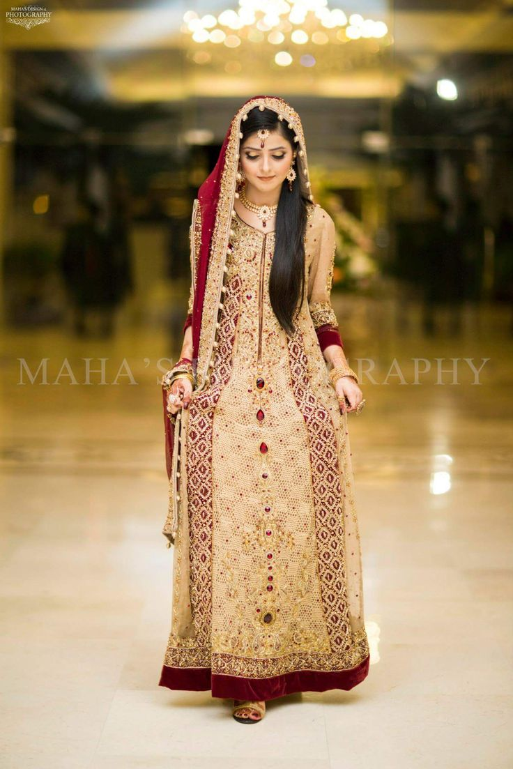 Maha 39 S Design And Photography Wedding Photography Of Engagement Brides Pinterest