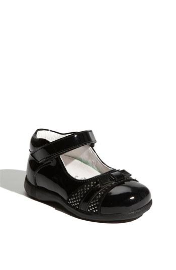 Love Primigi shoes for my little girls