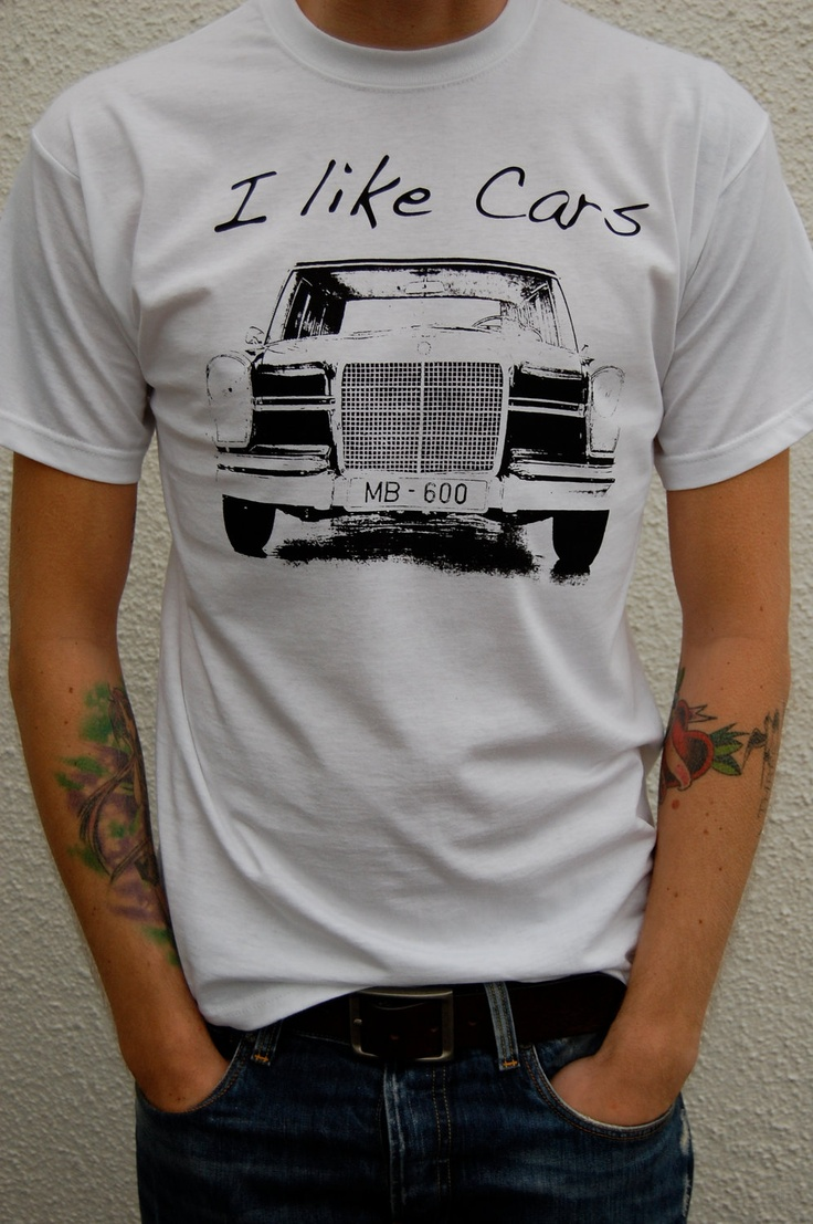 33 Best Tshirts And Cars Images On Pinterest All Products