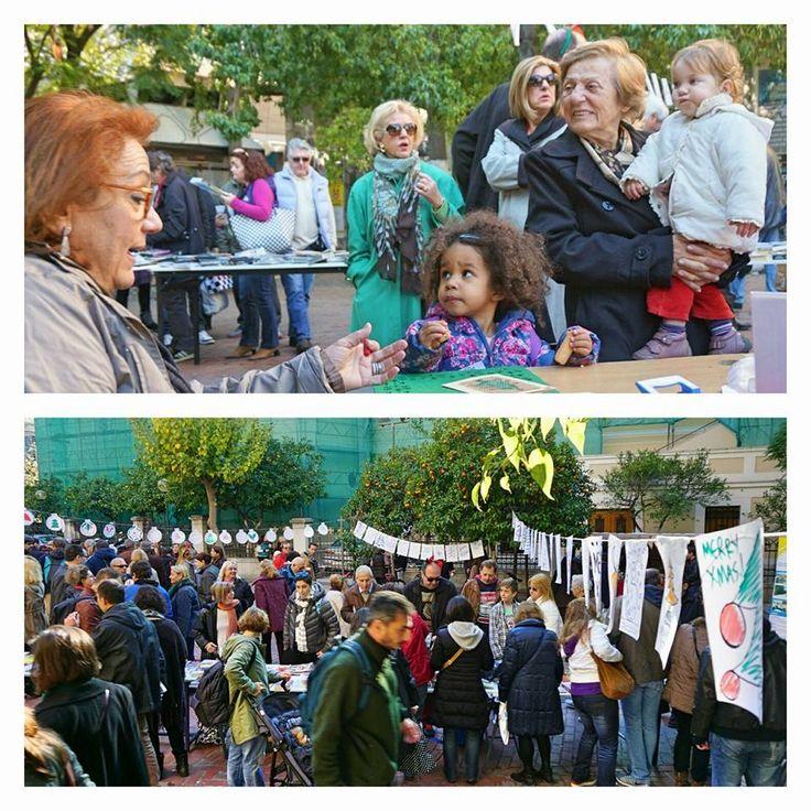 #Urban #activism #Atenistas #Athens