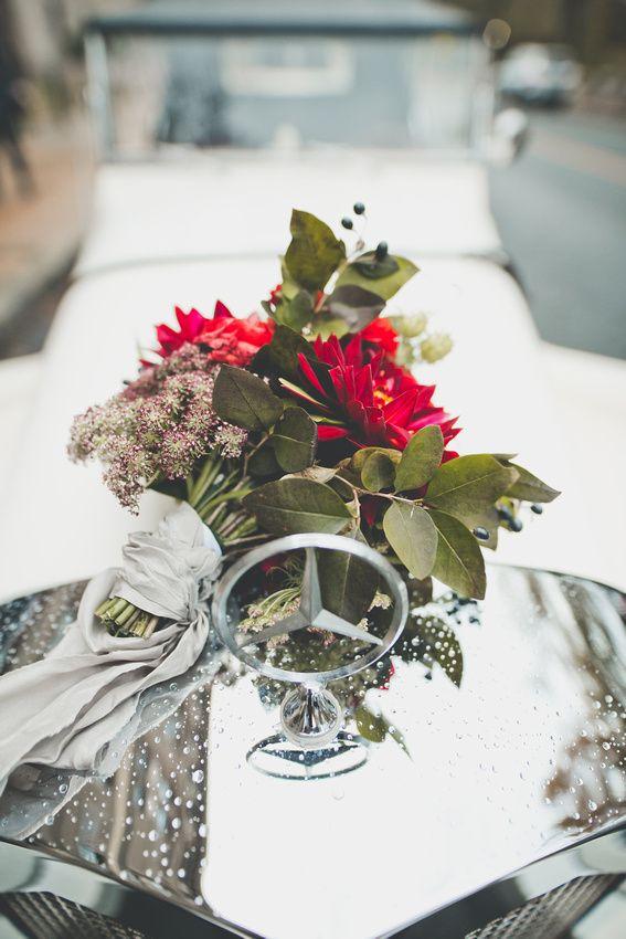 Hartford City Hall Wedding Vintage Mercedes Benz Ct Wedding Photographer Flowers By Daintyfields Hollywood Glam Wedding Glam Wedding Classic Wedding Styles