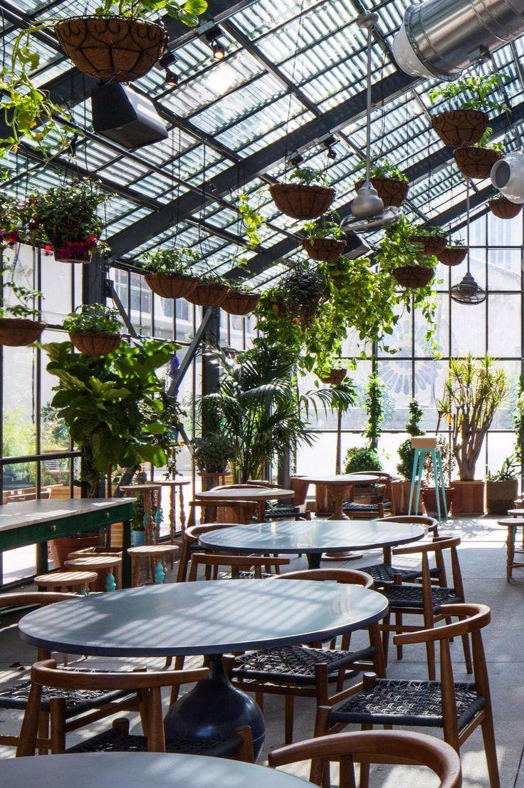 Best restaurant exterior ideas on pinterest outdoor