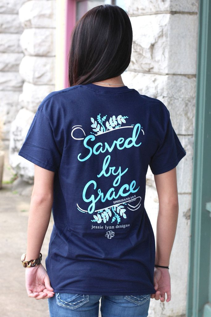 Portable Center Kitchen Islands 19 Best Baptism Shirt Ideas Images On Pinterest | Shirt