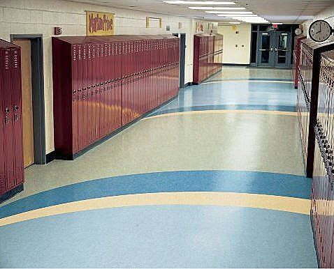 Linoleum Floor Covering : Linoleum flooring, Ceramic flooring and Flooring on Pinterest
