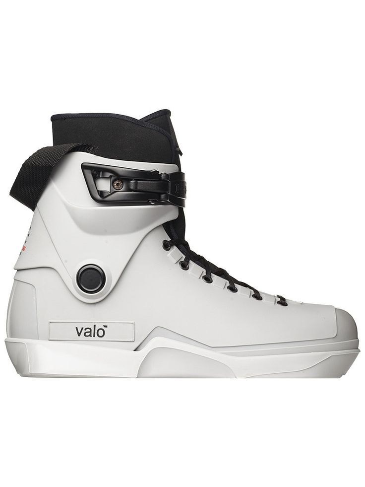 Valo V-13 EU Boot Only Aggressive Skate