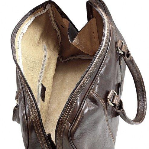 IMG_573682genti de voiaj, geanta de umar, piele naturala, Made in Italy https://gentosenii.wordpress.com/2017/07/16/geanta-de-voiaj-genti-de-voiaj-geanta-de-umar-din-piele-naturala/ via @GENTOSENII