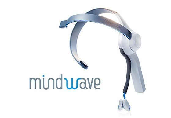 Resultados de la Búsqueda de imágenes de Google de http://static.techngadgets.com/wp-content/uploads/2012/03/neurosky-mindwave-bci-headset.jpg