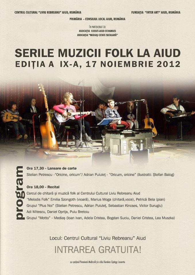 serile-muzicii-folk-aiud