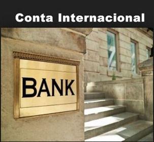 Como Abrir Conta Corrente Internacional pela Internet  http://www.meuscartoes.com/2015/07/como-abrir-conta-corrente-internacional-internet.html