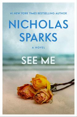 Nicholas Sparks | See Me