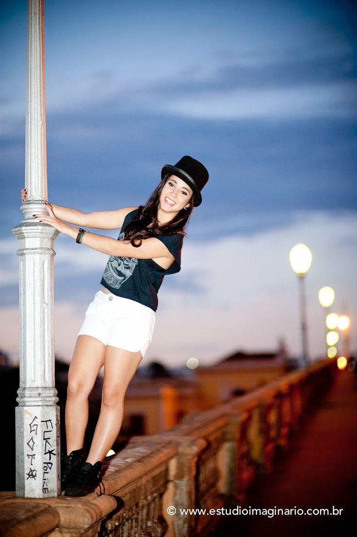book-fotos-15-anos-festa-senior-photography-photo-estudio-para-fazer-book-bh-belo-horizonte-melhores-criativas-naturais-estudio-studio-_ADR9620.jpg (1065×1600)