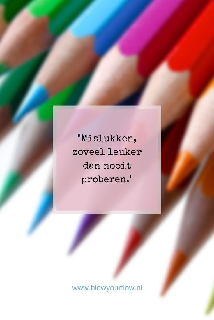 Citaten Over Onderwijs : Beste ideeën over onderwijs quotes op pinterest