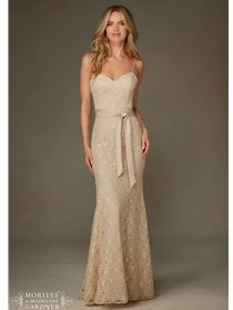 House of Brides - Mori Lee Bridesmaid Dresses