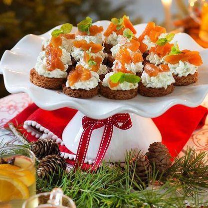 Maxa glöggmyset till advent - Jul - HemmetsJournal