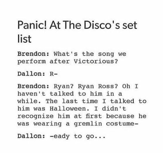 #wattpad #random well basically its just panic! memes for your meme needs. feel free to send me memes by twitter or just a book or something but yeah