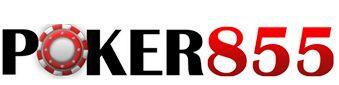 Cara Mudah Menang atau Hack Poker Online: Agen Poker Online poker855
