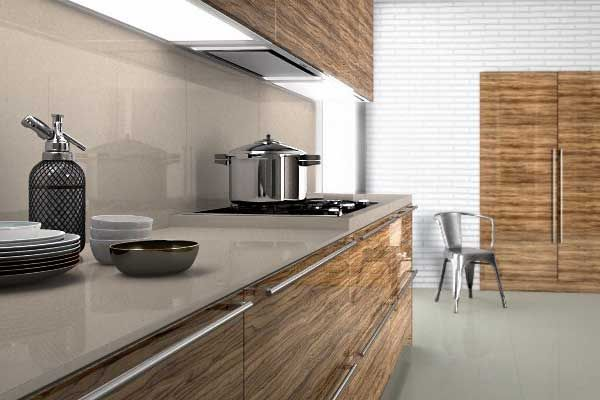 Cleveland Kitchen Worktops supplier deal you all the aid and insight you require, and they will certainly enjoy to respond to any sort of concerns that you might