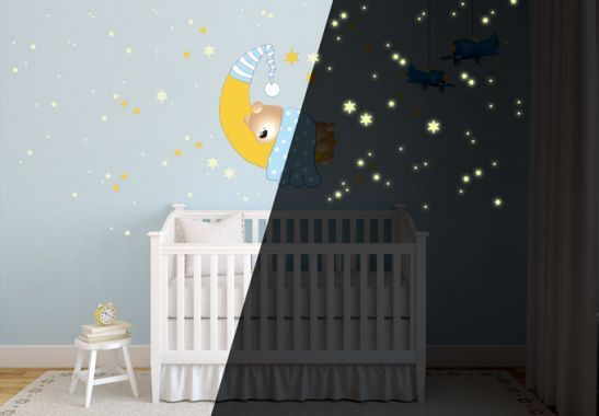 44 best Kid\u0027s World images on Pinterest Wall stickers, Wall clings
