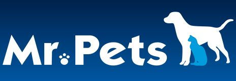 Mr Pets - Online Pet Store | Pet Supplies & Pet Medicines