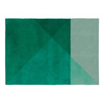 i looooove the colors of this rug - Tapis Color Fly