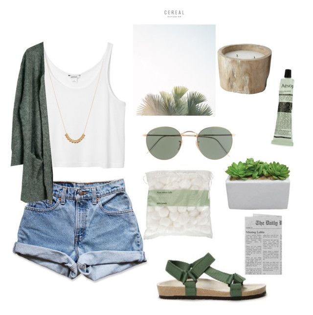 """""""Untitled #13"""" by sofiafisa on Polyvore"""