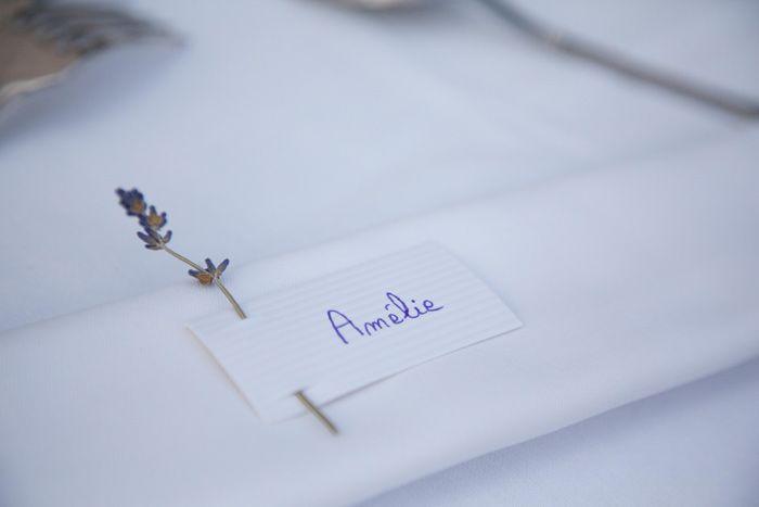 REAL WEDDING SEASON 10 EPISODE 11 – Joie sous les pins