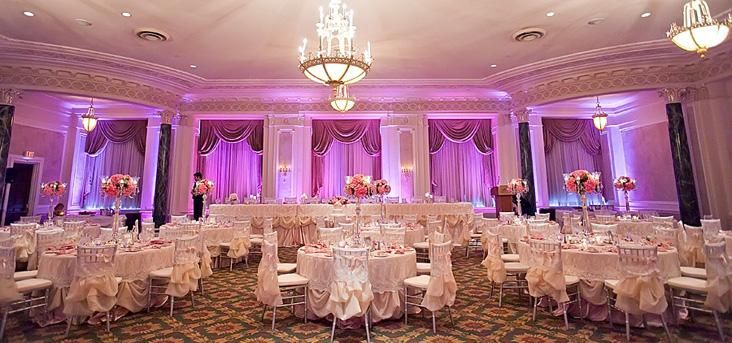 Wedding Belles Decor Ottawa Wedding Belles Decor Created This Beautiful Centerpiece For A