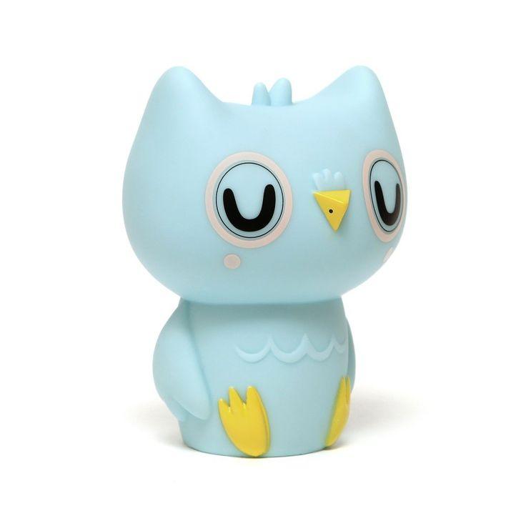 http://www.psikhouvanjou.nl/kinderkamer-accessoires/petit-monkey-nachtlampje-uil-baby-blue