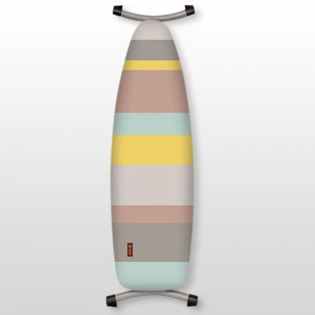 Kikki Ironing Board Cover - hardtofind.