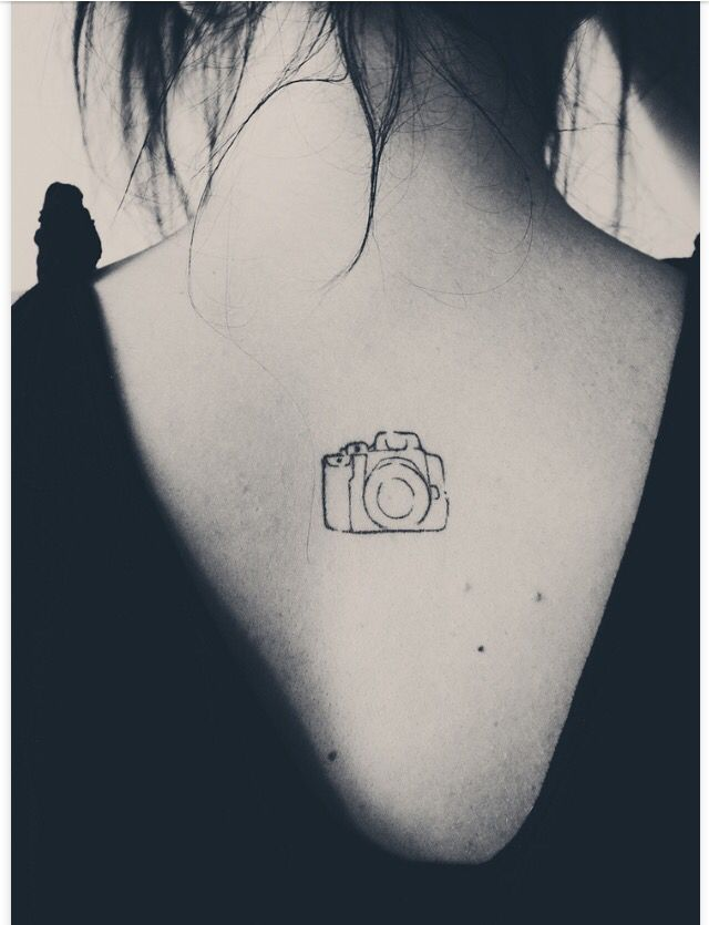 Want but on arm