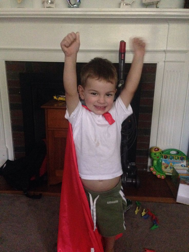 17 Best images about Me and family on Pinterest | Kid, Awesome and ...