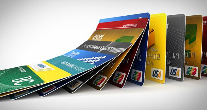 6 Benefits to Live Credit Card Free