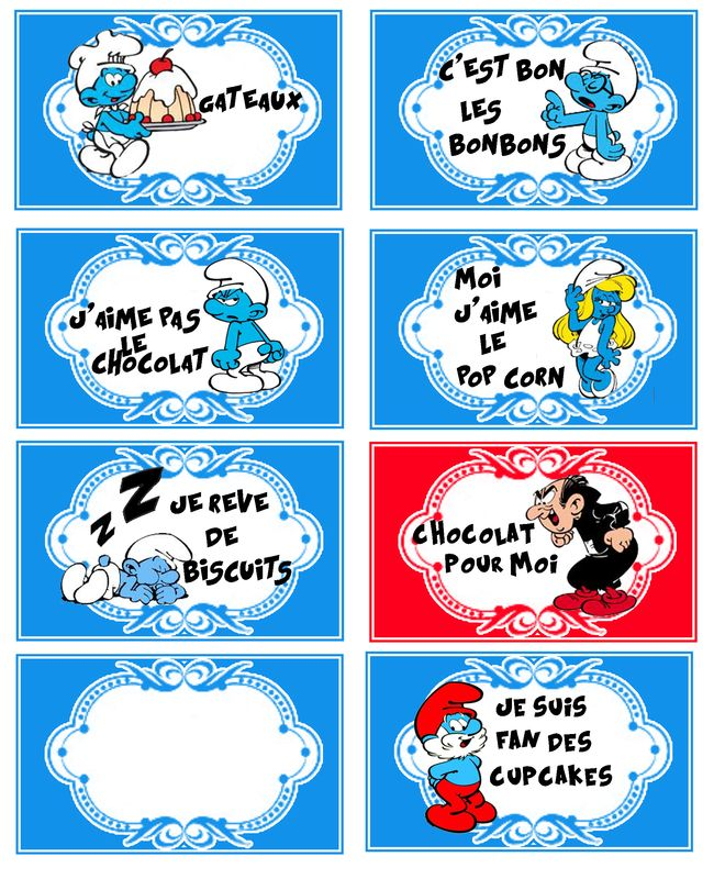 35 Best Images About Smurf On Pinterest Comedy Film