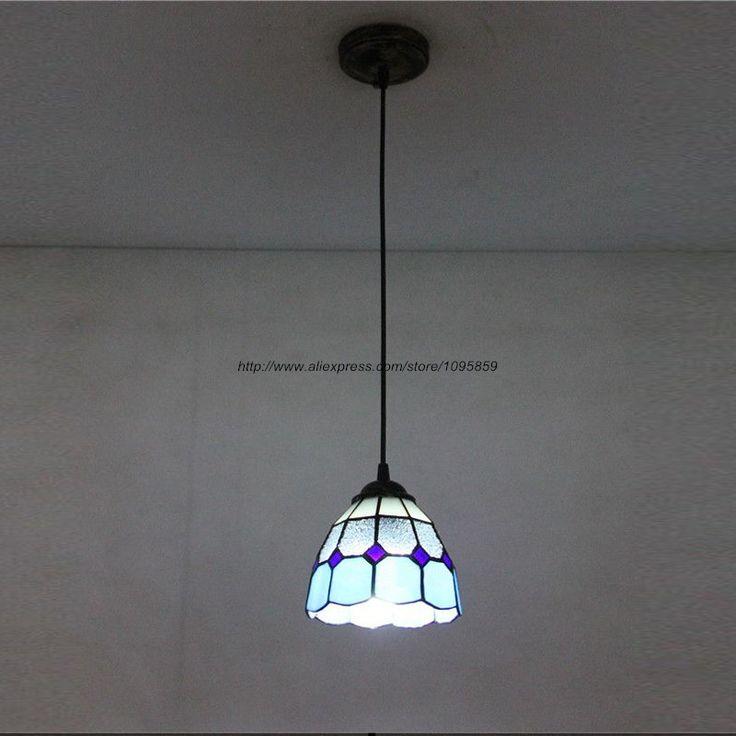 $25.00 (Buy here: https://alitems.com/g/1e8d114494ebda23ff8b16525dc3e8/?i=5&ulp=https%3A%2F%2Fwww.aliexpress.com%2Fitem%2FVintage-Retro-Mediterranean-Style-Pendant-Light-Lamp-Blue-Glass-Dining-Room-Ceiling-Fixtures-Lighting%2F32650636552.html ) Vintage Retro Mediterranean Pendant Light Lamp Blue Glass Dining Room Ceiling Fixture Lighting for just $25.00