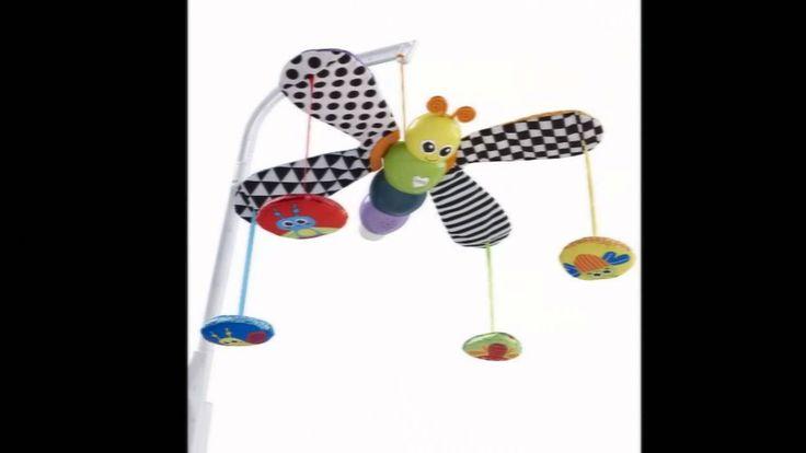 Top 10 Best In Nursery Mobiles | Best Sellers In Nursery Mobiles : 1. http://bit.ly/1rWZ61u 2. http://bit.ly/1rWZ8WY 3. http://bit.ly/1rWZ6hO 4. http://bit.ly/1rWZ6hY 5. http://bit.ly/1rWZ6ym 6. http://bit.ly/1rWZ9dI 7. http://bit.ly/1rWZ6yD 8. http://bit.ly/1rWZ9uf 9. http://bit.ly/1rWZ9uj 10. http://bit.ly/1rWZ6P9