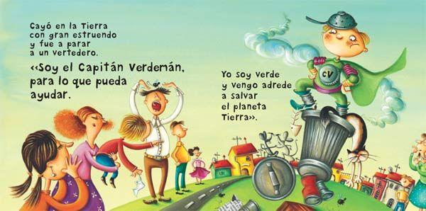 www.editorialjuventud.es 3739.html