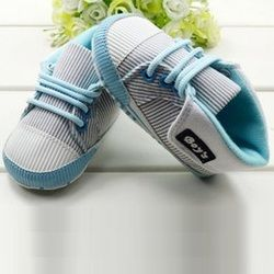 Toddle Baby Shoes