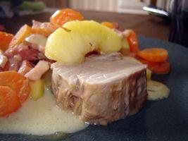 filet-mignon-cidre-pommes-sautees