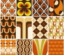 Inspiring picture argyle, art, backgrounds, brown, circles, colors. Resolution: 470x499 px. Find the picture to your taste!
