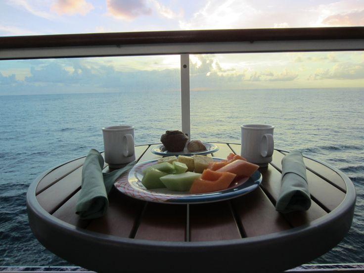 Best Cruise Ship Photos Images On Pinterest Cruise Ships - My cruise ship